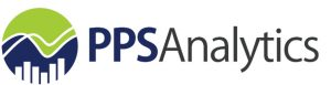 PPS Analytics